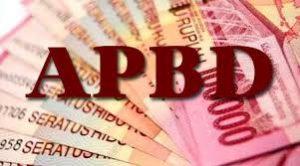 Bimtek Pedoman Penyusunan APBD Tahun Anggaran 2018