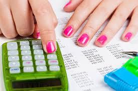 Bimtek Administrasi Keuangan bagi PA PPTK PPK dan Bendahara
