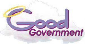 diklat pemerintahan