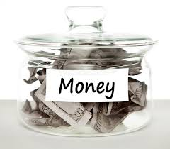 diklat keuangan