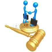 bimtek hukum kontrak dalam pengadaan barang dan jasa