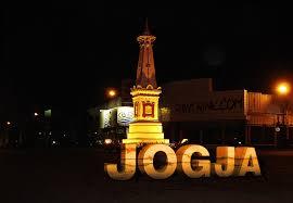 Kegiatan Bimtek Keuangan Daerah 29-30 Agustus 2016 di Yogyakarta