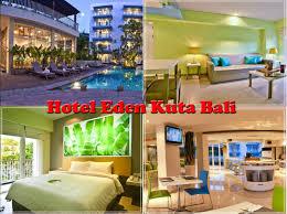 Bimtek Lakip 21-22 September 2016 di Bali