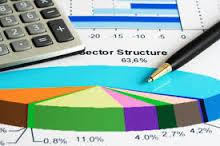 Bimbingan Teknis mengenai Pengelolaan Kekayaan dan Keuangan Desa