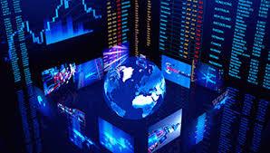 Pemanfaatan Teknologi Informasi di bidang Pengadaan Barang dan Jasa