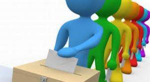 Rekonsiliasi dan Verifikasi terhadap Laporan Pertanggung Jawaban Bendahara