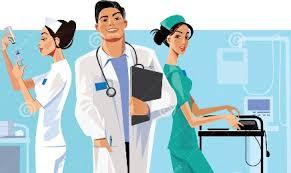 Bimtek Peran Strategis Pendidikan bagi Tenaga Penyuluh dalam Pembangunan Kesehatan