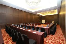 Pelatihan dan Ujian Sertifikasi PBJ 23-25 November di Bandung