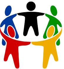 Diklat Tata Cara Kerja Sama Daerah