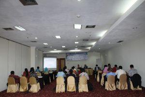 Strategi serta Sistem Penyusunan Neraca Awal dan Akhir Pemerintah Daerah