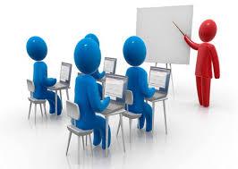 Pelatihan Perpajakan Berbasis Elektronik Bendahara Pemerintah Pusat dan Pemerintah Daerah