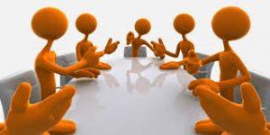 Pelatihan Rekonsiliasi dan Verifikasi terhadap Laporan Pertanggung Jawaban Bendahara SKPD