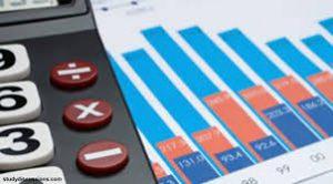 Training Penerapan Anggaran Berbasis Kinerja