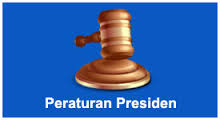 Bimtek Pointers Perubahan IV Peraturan dan Instruksi Presiden Mengenai PBJ