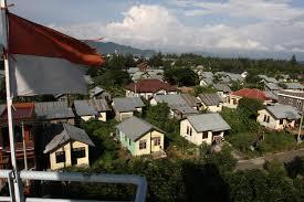 Bimtek Sistem Perencanaan Pembangunan Desa