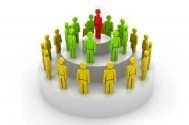Diklat Good Governance dengan Pelayanan Public yang Prima Sesuai SOP