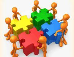 Diklat Manajemen Keuangan dan Aset Desa