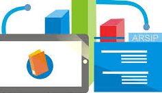 Diklat Manajemen Tata Kearsipan dan Pengelolaan Pusat Arsip