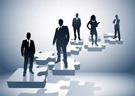 Diklat Penyusunan SKP dan Tata Cara Penilaian Prestasi Kerja PNS