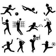 Diklat tentang Manajemen Olahraga