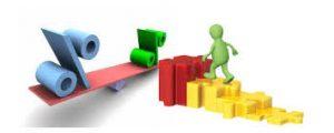 Pelatihan Penyusunan Laporan Akuntabilitas Kinerja Instansi Pemerintah
