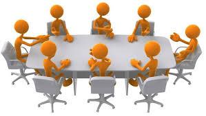Pelatihan Perencanaan dan Evaluasi Kinerja Penyelenggaraan Pemerintahan Daerah