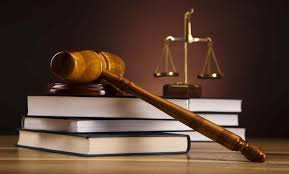 Sosialisasi Permendagri tentang Pembentukan Produk Hukum Daerah dan Penyusunan Prolegda