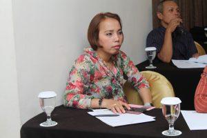 Workshop System Good Governance dengan Pelayanan Publik Prima Sesuai SOP