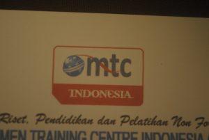 Seminar Pajak Penghasilan Pasal 22 bagi Bendahara Pemerintah dan BUMN