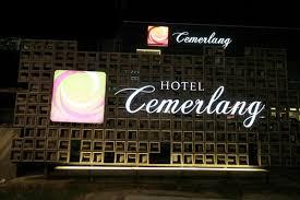 Diklat Tata Naskah Dinas 17-18 Maret di Bandung