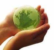 Seminar Pedoman Penyusunan Dokumen Lingkungan Hidup
