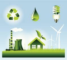 Sosialisasi Pembangunan Daerah di Bidang Lingkungan Hidup