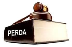 Sosialisasi Permendagri Pembentukan Produk Hukum Daerah dan Rancangan Perda Inisiatif