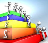 Workshop Pedoman Penyusunan Standar dan Penilaian Kompetensi Jabatan PNS
