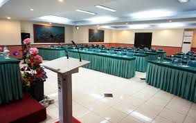 Bimtek Tata Naskah Dinas Permendagri Terbaru 30-31 Maret di Makassar