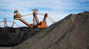 Bimtek Kegiatan Usaha Pertambangan Mineral dan Batubara