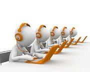 Diklat Manajemen Keuangan dan Proses Akuntansi Pada Badan Layanan Umum
