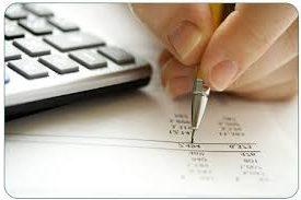 Pelatihan Kapasitas Kinerja Aparatur Pemerintah dan Pengelolaan Akuntansi di SKPD