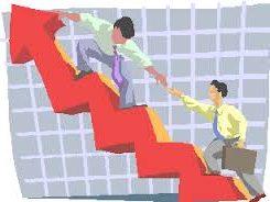 Pelatihan Peningkatan Kompetensi Pengadaan Barang dan Jasa serta Penyusunan HPS