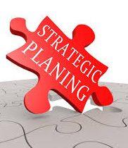 Pelatihan Penyusunan Perencanaan Strategis dan Perencanaan Kinerja