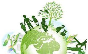Pelatihan mengenai Perencanaan Pembangunan Daerah