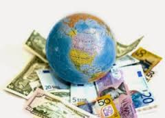 Penyelenggaraan Bimtek Tugas dan Fungsi Bidang Ekonomi Sosial dan Budaya