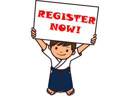 Seminar Registrasi Pendaftaran Penduduk dan Pencatatan Sipil Bagi Petugas Dinas