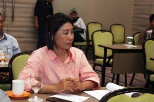 Diklat Hukum Kontrak dalam Pengadaan Barang Jasa Pemerintah