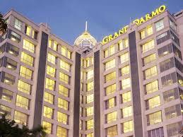 Diklat SPKN 20-21 Juli di Surabaya