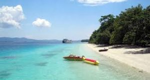 Bimtek Penyuluh Pengembangan Sadar Wisata dan Potensi Masyarakat Destinasi Pariwisata