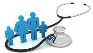 Pelatihan Kesehatan 24-25 Agustus di Jakarta