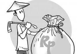 Diklat Strategi Penatausahaan Pengelolaan Keuangan Desa dan Pertanggungjawabannya