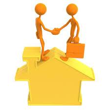 Bimtek Kerjasama Daerah Instansi ataupun Lembaga