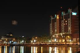 Pelatihan Aset dan Keuangan 09-10 November di Makassar
